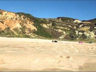 Beach 2011 N02