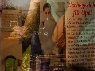 Lena Tribute Tv - Folge 8 (3 Tributes)