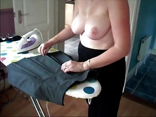 Busty Uk Mature