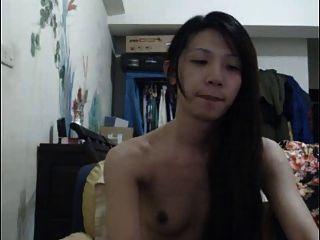 Women wet tits nude
