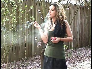 Smoking 17