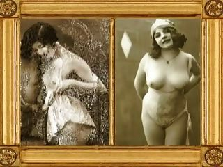 Postcards From Paris C. 1900 - 1920