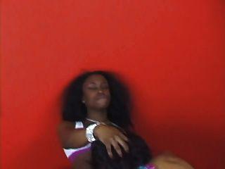 Ebony Lesbians Hot 69 Fuck