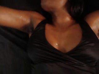 Armpit 1