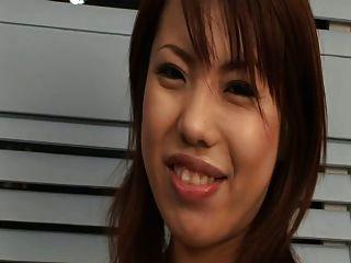 Mei Amasaki - 04 Japanese Beauties