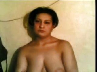 Züchtigung Nackt