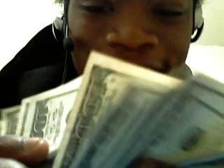Making Love 2 The Money !