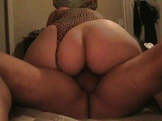 Milf Sexy Ass