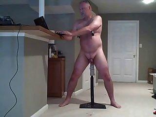 Chat Room Slut