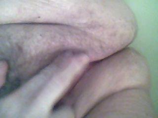 Sweet Fat Pussy Lips