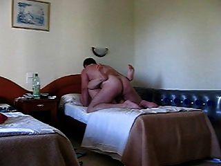 Holiday Sex