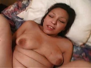 Ndngirls.com Real Native American Indian Porn