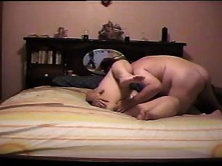 Afternoon Delight Part 1 - Foreplay