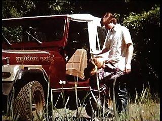Die Superbumser (1980)