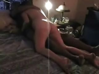 Mature Wife Anais And Her Black Cock Sessions No2