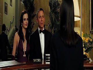 Eva Green - Casino Royale