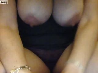 Mexicana Webcam