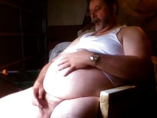 Fat Cigar Daddy