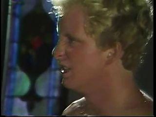 Summer Rose-loose Ends 1985