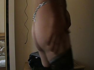 Chains And Stockings