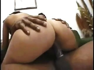Indian Sex Is  Sooo Fucking Hot