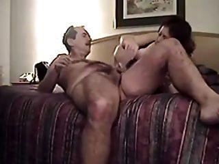 Gentlemen Having Sex