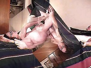 Reluctant to strip on cam free videos watch download - 430