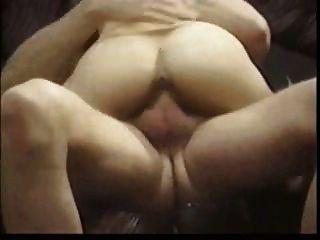 Korean Girls Sex With Dude