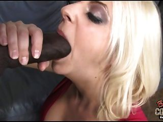 Teen with a toy gets her ass plowed anal porn