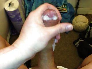 XXX Video Having trouble reaching an orgasm