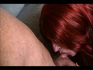 Tammy Fellatrix In Rimming 101