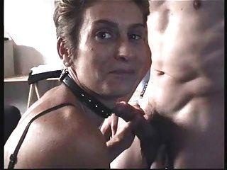Dernières vidéos BDSM ajoutées