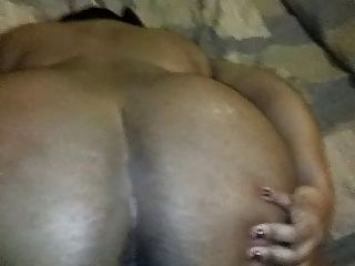 Sorry, that big butt nasty fat freak anal mature women for the