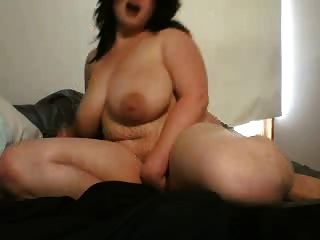 Was registered camshow chattercamsnet sensuallexy my from sexy remarkable, rather