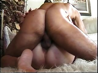 Horny Bitch