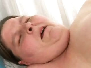 Chef Fucks Hungry Ssbbw
