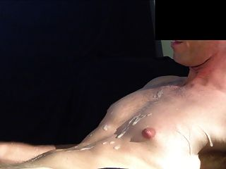 Cum Again Joi Free Sex Videos Watch Beautiful And Exciting Cum