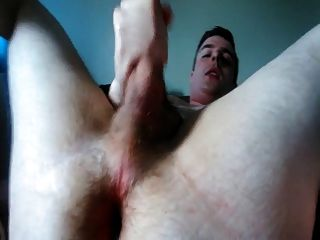 Sub Taaaanga Wanking  His Twinky Sub Cock To Cum For You