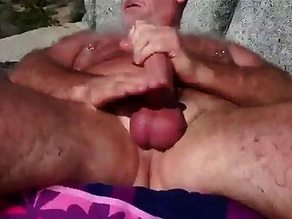 Daddy34