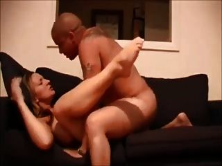 Amateur Big Boobs Wife Fucked