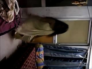 Hostel Girls Sexy Dance