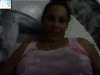 Claudia Mex