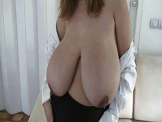 Bbw Pregnant