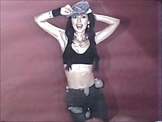 Shania Twain Cum On Pics Compilation 8x