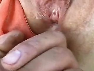 Beautifully Perverted French Outdoors Anal