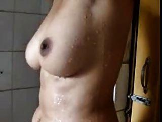 Xxnx Malayalam Bath Videos Free Sex Videos Watch Beautiful And