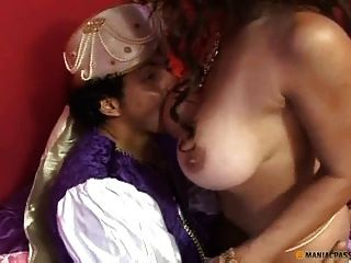 Arabian sex photo