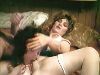 Lesbian Milf Milk Tits