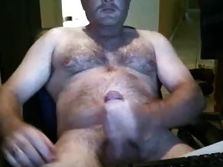 Masturbating Turkey-turkish Beefy Alper Edirne Cums