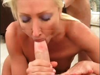 19y katherine fucked by seedy old men 8